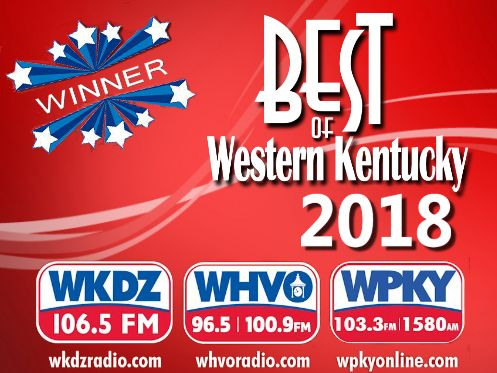 Best of Western Kentucky for Hearing Services